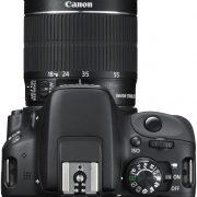 canon-eos-100d-kit-x28-18-55-stm-x29-[2]-1273-p