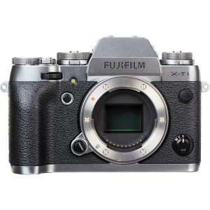 fujifilm-x-t1-graphite-silver-edition-body-only-chinh-hang
