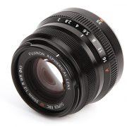 fujifilm-xf-23mm-f2-wr-lens