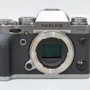 fujifilm_x_t1_graphite_silver_01