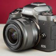 442401-canon-eos-m5