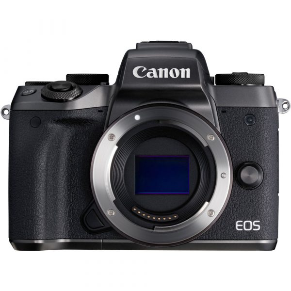 May-anh-cannon-eos-M5-body_001