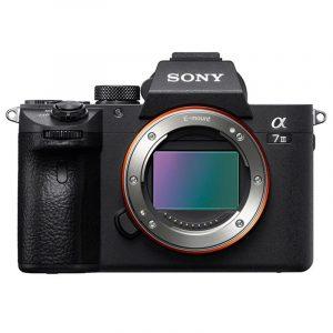 May-anh-Sony-A7-Mark-III-Body-jpg