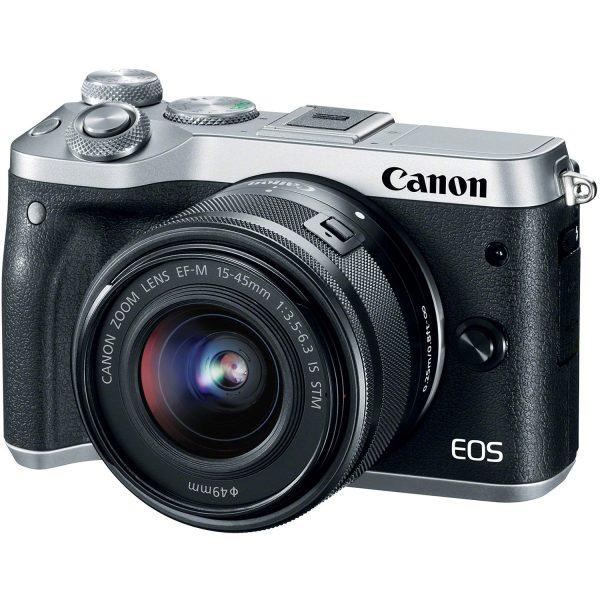 canon_1725c011_eos_m6_mirrorless_camera_1318781
