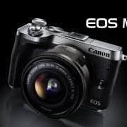 eos-m6_1513
